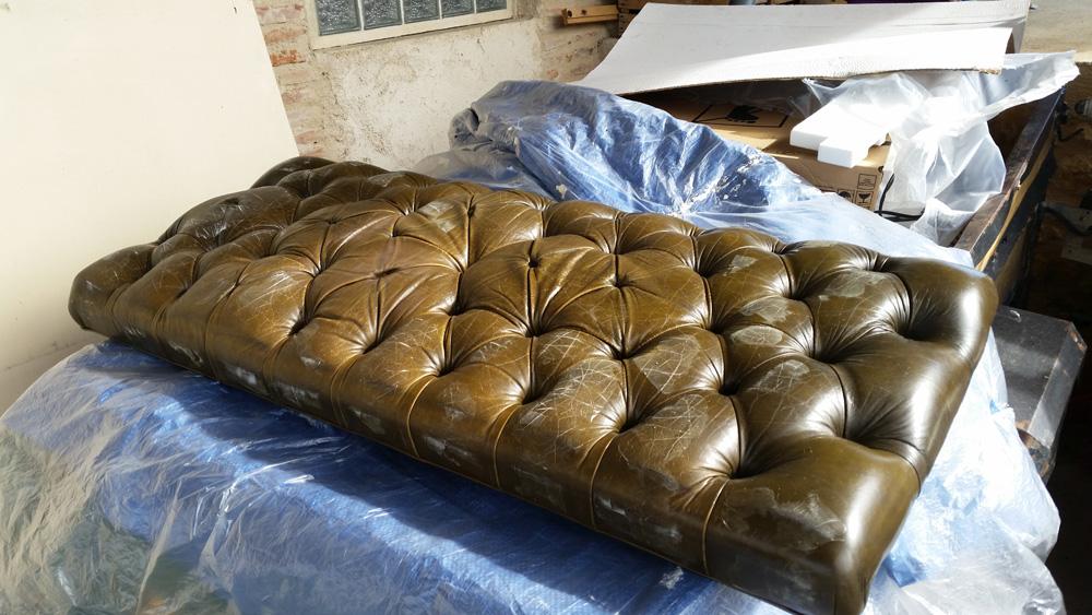 Rénovation canapé CHESTERFIELD - BCLine 9abbd05d7c18