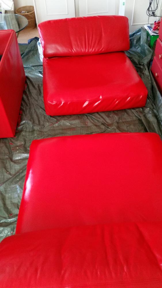 fauteuil de sede fixateur